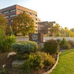 ohs headquarters