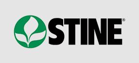 Stine Seeds logo
