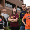 Local students receive CHS Foundation scholarships to pursue careers in agriculture